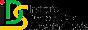 Segurança Hídrica – IDS Brasil