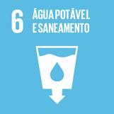 ODS 6 - Água potável e saneamento